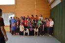Trainingslager 2013_75