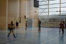 Trainingslager 2013_7