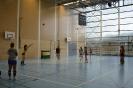 Trainingslager 2013_8