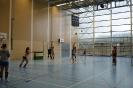Trainingslager 2013_9