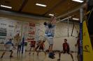 H1 20.10.18 vs VBC Andwil-Arnegg_10