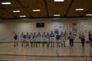 H1 20.10.18 vs VBC Andwil-Arnegg_1