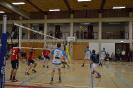 H1 20.10.18 vs VBC Andwil-Arnegg_30