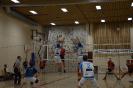 H1 20.10.18 vs VBC Andwil-Arnegg_35