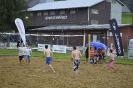 Raiffeisen Beachgrümpi 2014 - Freitag_10