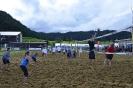 Raiffeisen Beachgrümpi 2014 - Freitag_5