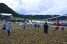 Raiffeisen Beachgrümpi 2014 - Freitag_6