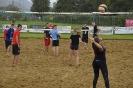 Raiffeisen Beachgrümpi 2014 - Samstag_12
