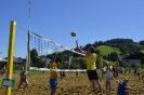 Raiffeisen Beachgrümpi 2014 - Sonntag_10