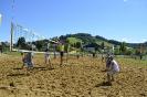 Raiffeisen Beachgrümpi 2014 - Sonntag_11