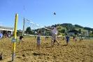 Raiffeisen Beachgrümpi 2014 - Sonntag_12