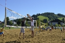 Raiffeisen Beachgrümpi 2014 - Sonntag_2