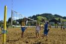 Raiffeisen Beachgrümpi 2014 - Sonntag_3