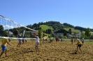 Raiffeisen Beachgrümpi 2014 - Sonntag_4
