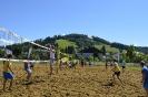 Raiffeisen Beachgrümpi 2014 - Sonntag_5