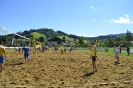 Raiffeisen Beachgrümpi 2014 - Sonntag_6