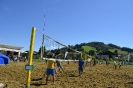 Raiffeisen Beachgrümpi 2014 - Sonntag_7