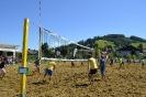 Raiffeisen Beachgrümpi 2014 - Sonntag_8