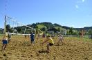 Raiffeisen Beachgrümpi 2014 - Sonntag_9