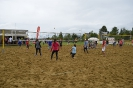 Beachgrümpi 2015 - Samstag_12