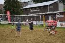 Beachgrümpi 2015 -Sonntag_10