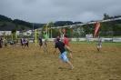 RAIFFEISEN Beachgrümpi 2015