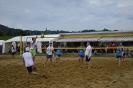 RAIFFEISEN Beachgrümpi 2016