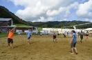 RAIFFEISEN Beachgruempi 2017_206