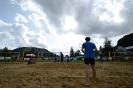 RAIFFEISEN Beachgruempi 2017_23