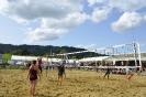 RAIFFEISEN Beachgruempi 2017_288