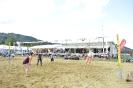RAIFFEISEN Beachgruempi 2017_292