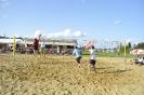 RAIFFEISEN Beachgruempi 2017_350