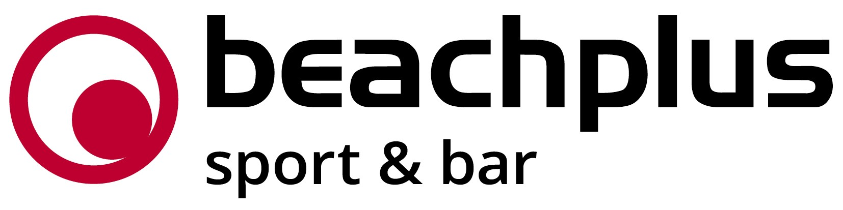 logo beachplus